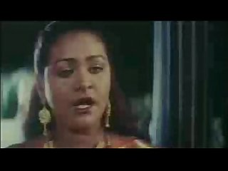 Tempting Shakeela Hot Romance