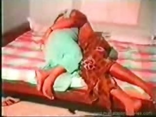 tamil old porn movies