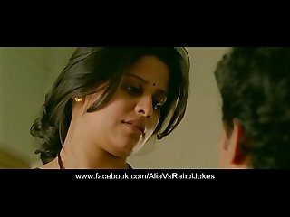 Desi Aunty (Bhabhi) Having Sex With Boy