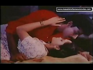 Mallu Bollywood Mixed sex collection